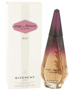 Ange Ou Demon Le Secret Elixir Perfume 100мл