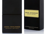 Angel Schlesser Oriental Edition II 75 ml