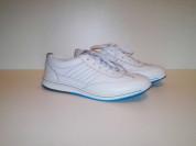 Новые Удобные,красивые кроссовки!!!