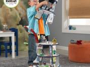 Игровой набор для мальчиков Kidkraft Космический к