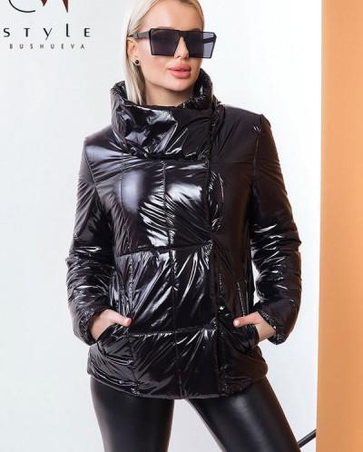 Куртка 58353