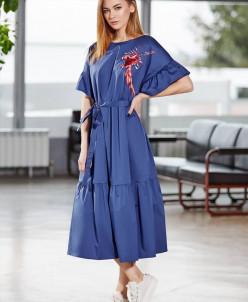 платье Kaloris Артикул: 1588-1