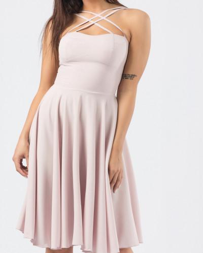 Платье KP-10159