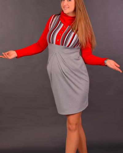 Платье для беременных 1378038