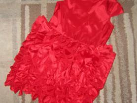Нарядное платье acoola р.122