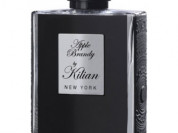 Kilian A Taste Of Heaven edp 50ml Tester