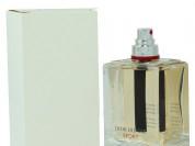 Тестер Christian Dior Homme Sport EDT 100 ml