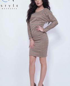 Платье 44682