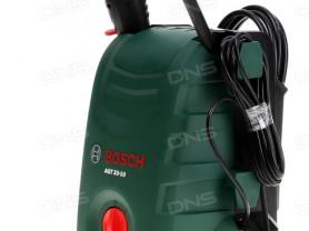 новая Минимойка Bosch AQT 33-10