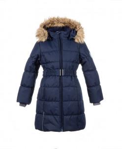 Пальто YACARANDA цвет 70086