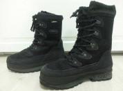 Немецкие ботинки MEINDL NORDKAP PRO GTX размер 43