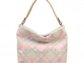 Новая сумка Gaude Италия из натуральной кожи