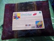 Новый Шунгитовый коврик 29х36 см