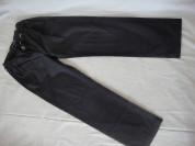 брюки Silver Spoon(134 размер )
