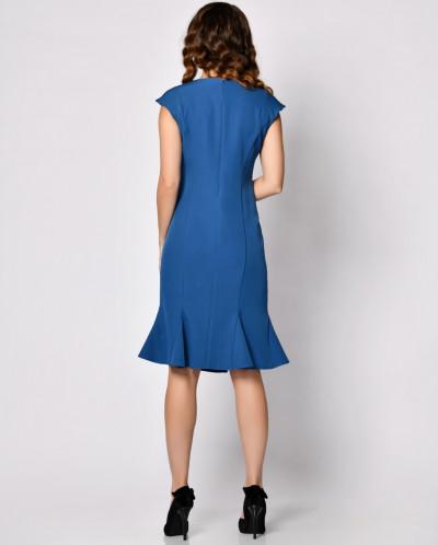 Платье 12250/1