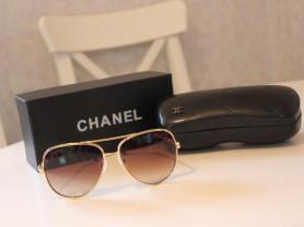 1500р!!! Очки Chanel