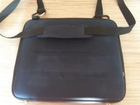 Противоударный чехол-сумка для планшета/нетбука