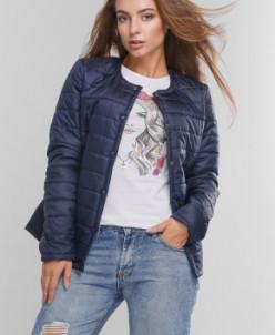 Куртка -26370-2