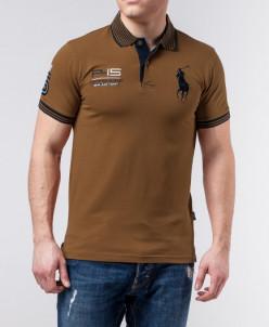 футболка поло Polo