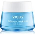Vichy Aqualia Thermal Rich 50ml