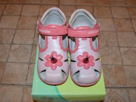 Туфли Miosole