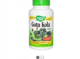 Продам Gotu Kola