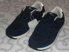 Новые кроссовки Zara, 32 размер