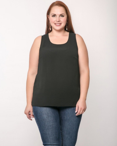 Блуза 0121-5