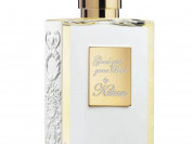 Тестер Kilian Good Girl Gone Bad 50 ml