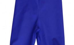 Полукомбинезон Smail синий