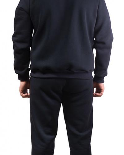 Спортивный костюм Рокки-1