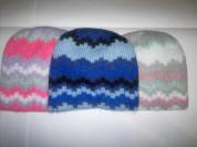 Стильные,красивые зимние шапки!!!Шерсть!!!Цена СП