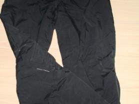 Женские утепленные горнолыжные брюки columbia