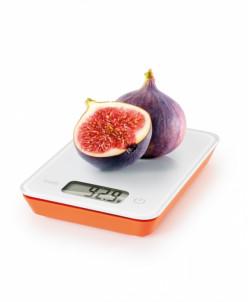 Цифровые кухонные весы ACCURA 500 г
