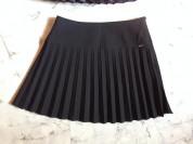 школьная юбка на рост 128-134