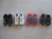 Обувь размер 29