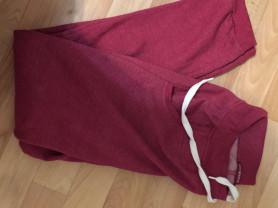Спортивные брюки Terranova