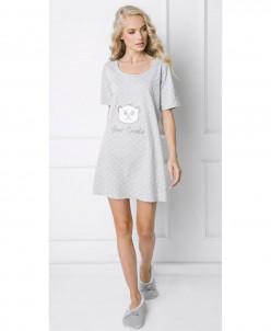 Женская трикотажная сорочка.Aruelle,Польша