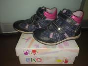 Ботиночки Beeko