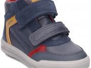 Новые ботинки GEOX, 31 размер