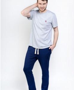 Комплект муж (футболка, брюки) BG