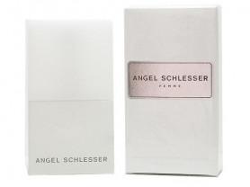 Angel Schlesser Femme 75 ml