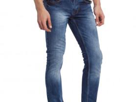 Мужские джинсы Lc Waikiki р-р 28