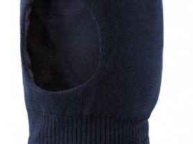 Шапка-шлем Reima, ОГ 48 см
