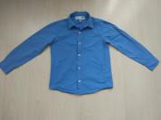 Рубашка Old Navy (США)