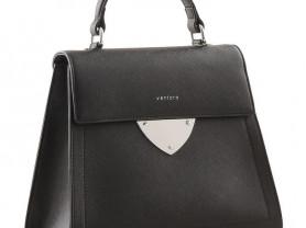 Женская сумка Ventoro саффиано