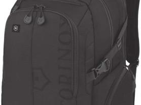 Рюкзак victorinox VX Sport Pilot черный