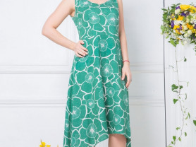 Платье Akimbo размер 46. Новое