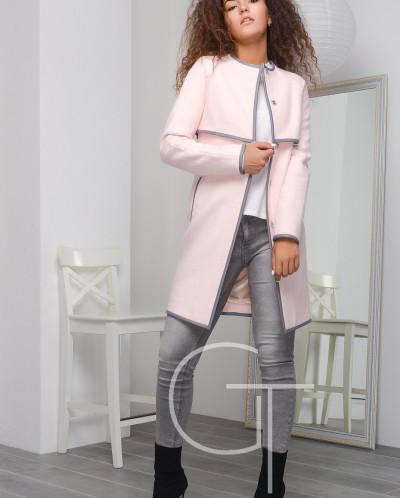 Пальто PL-8780-10
