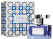 Kajal edp 100 ml